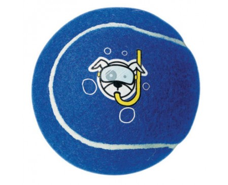 dogz-ballz-electron-tennis-ball-medium-blue