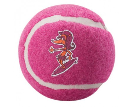 dogz-ballz-electron-tennis-ball-medium-pink