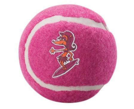 dogz-ballz-electron-tennis-ball-medium-pink