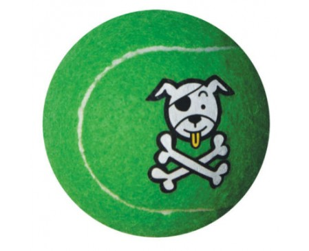 dogz-ballz-proton-tennis-ball-large-lime