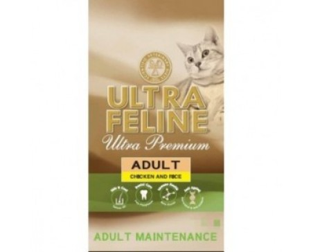 ac-ultra-feline-adult-cat-food