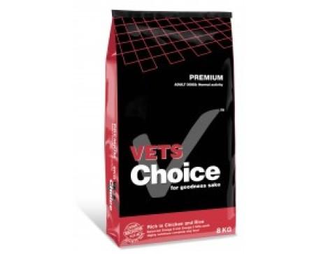 vets-choice-adult-premium