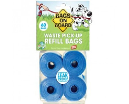 bags-on-board-dog-waste-pick-up-refill-bags
