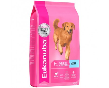 eukanuba-weight-control-adult-large-dog-food