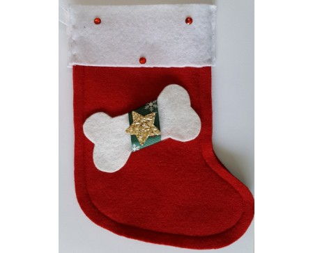 christmas-stocking-dog-cat-treats