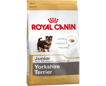 royal-canin-yorkshire-terrier-junior-dog-food