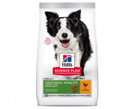science-plan-canine-youthful-vitality-adult-medium-dog-food