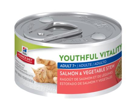 science-plan-feline-healthy-vitality-cat-food-tin