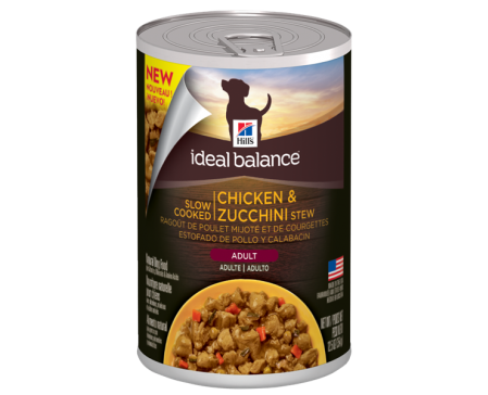 hills-ideal-balance-slow-cooked-chicken-zucchini-stew-can-dog-food