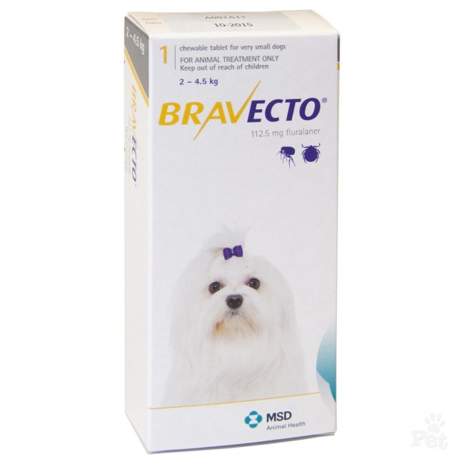 Buy Flea, Tick & Deworming Medication For Your Dog Online