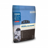Acana Pacific Pilchard Dog Food