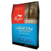 Orijen Original Adult Dog Food