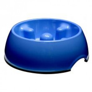Best Pet Anti-gulping Bowl Dog
