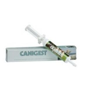 canigest-paste
