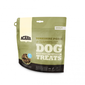 acana-freeze-dried-dog-treat-pork