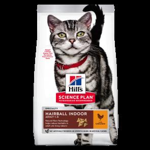 hills-science-plan-feline-hairball-indoor-cat