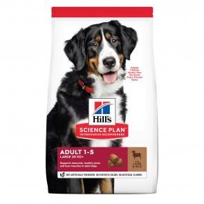 hills-science-plan-adult-advanced-fitness-lamb-rice-dog-food