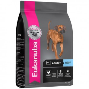 eukanuba-adult-large-dog-food
