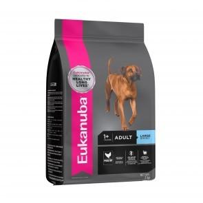 eukanuba-adult-dog-food-large-breed