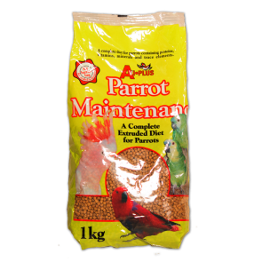 aviplus-complete-adult-maintenance-parrot-food