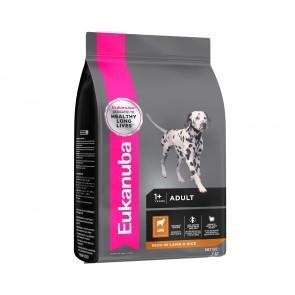 eukanuba-adult-dog-food-small-medium-breed-lamb