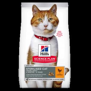 hills-science-plan-feline-young-adult-sterilised-cat-food