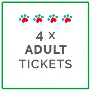 walkies-wednesdays-4-adult-tickets