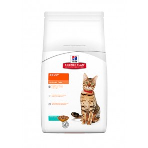 hills-science-plan-feline-optimal-care-tuna-cat-food