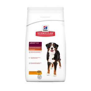 hills-science-plan-adult-advanced-fitness-large-breed-dog-food