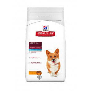 hills-science-plan-canine-adult-advanced-fitness-mini-dog-food