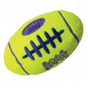 kong-air-squeaker-football