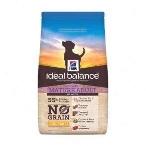 ideal-balance-mature-adult-no-grain-chicken-potato-all-breed-dog-food