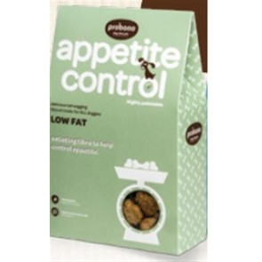 probono-low-fat-appetite-control-dog-biscuits