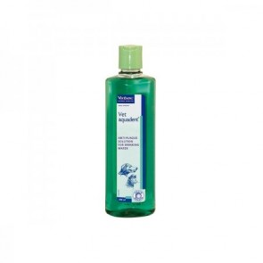 Virbac Aquadent 250ml