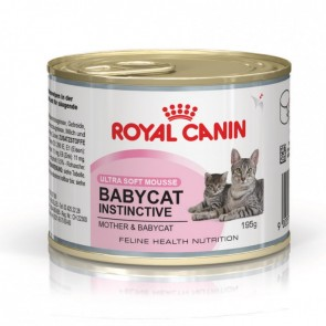 royal-canin-babycat-instinctive-tin