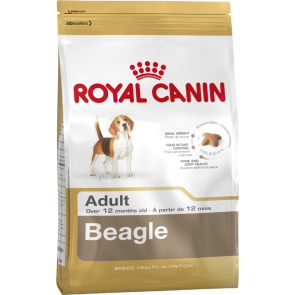 royal-canin-beagle-adult-dog-food
