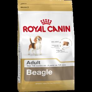royal-canin-beagle-adult-dog-food