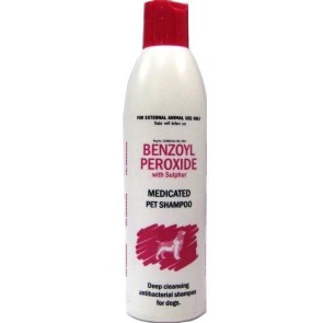 benzoyl-peroxide-shampoo-dog-cat