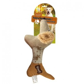 bestpet-fancy-dog-toy-tan