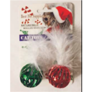 best-pet-christmas-cat-jingle-bells-toy