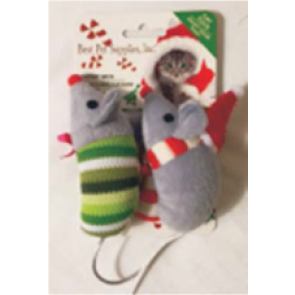 bestpet-christmas-catnip-mice