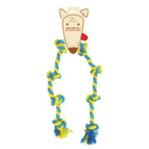 bestpet-knotted-rope-dog-toy