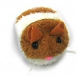 bestpet-motorised-hamster-cat-toy