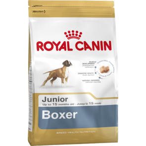 royal-canin-boxer-junior-dog-food