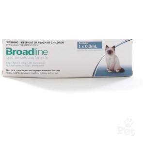 broadline-small-cat-spot-on