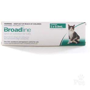 broadline-large-cat-spot-on