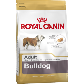 royal-canin-dog-english-bulldog