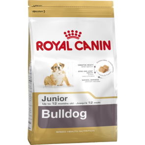 royal-canin-dog-english-bulldog-junior