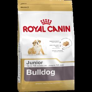 royal-canin-dog-english-bulldog-junior