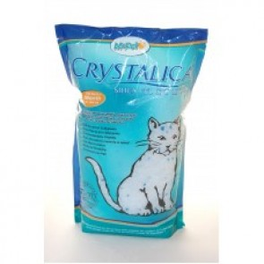 crystalica-silica-gel-cat-litter